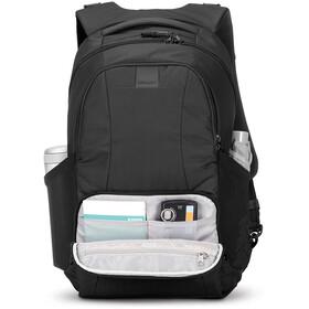 Pacsafe Metrosafe LS450 Backpack 25l Black